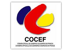 logo2_modificado