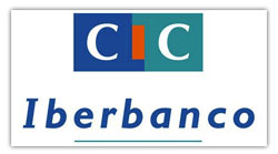 logo_iberbanco