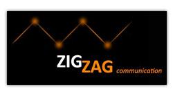 logo_zigzag