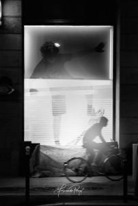_MG_2463-como-objeto-inteligente-1