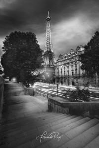 _W7A4005-Tour-Eiffel