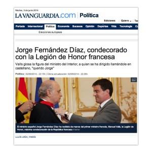 articulo_lavanguardia
