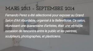 foto_description
