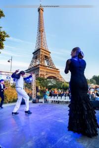 Exposicion_-de-Andalucia_Paris_0924