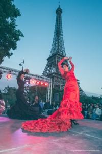 Exposicion_de-Andalucia_Paris_1630