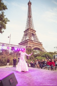 Exposicion_de-Andalucia_Paris_1777
