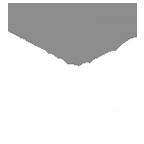 logo2-144x144