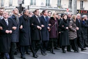 Manifestacion_Rajoy_Paris-2015_3217