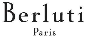 logo_berluti
