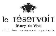 logo_Nouveau-logo-res-Mary