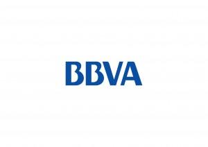 logo-bbva