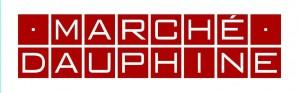 Logo_Dauphine_NewHorizon rouge