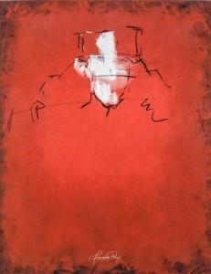 V1_Obras_de-Arte_Paris_17-02-15_4004